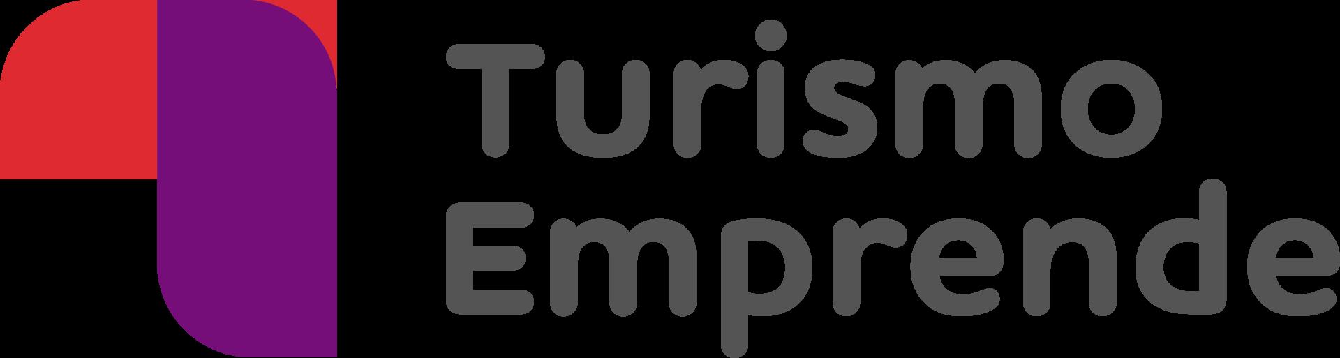 Turismo Emprende