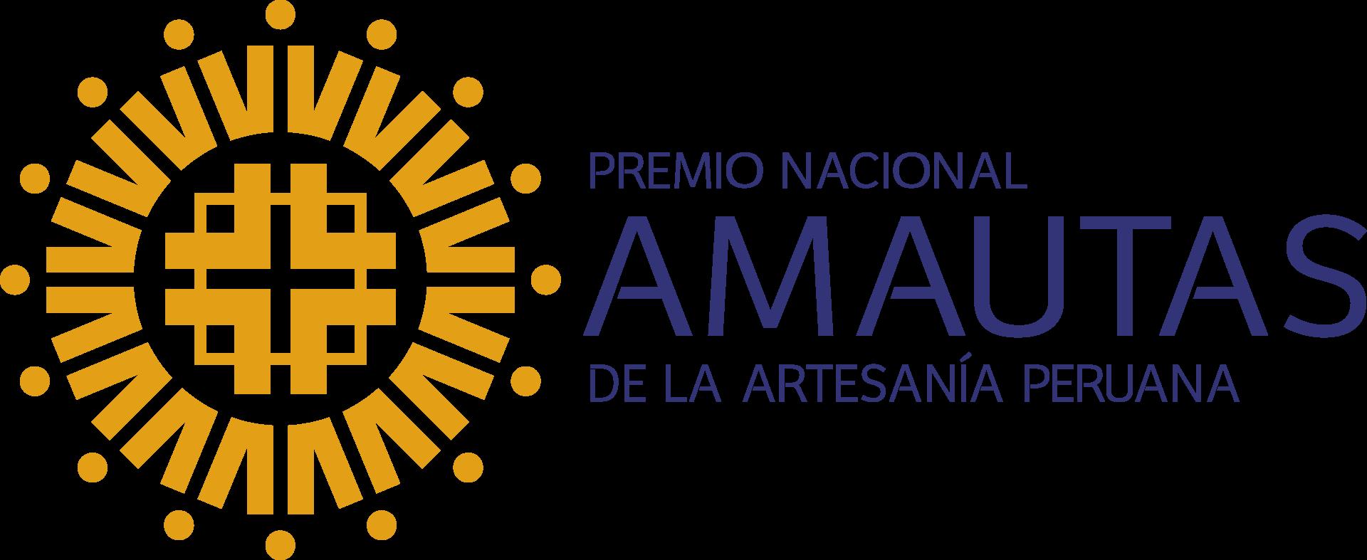 Premio Nacional Amautas de la Artesanía